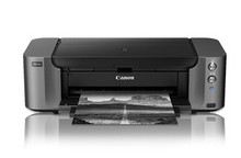 Canon PIXMA PRO-10 Photo Printer