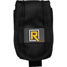 BlackRapid Joey 1 Pocket