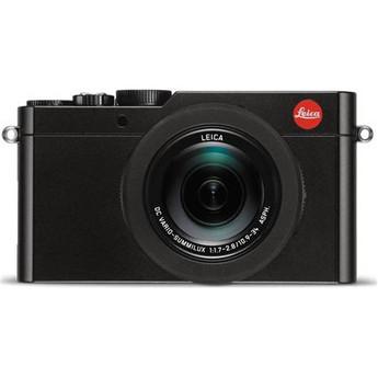 Leica D-LUX (Typ 109) Digital Camera