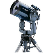 "Meade LX200-ACF 12""/305mm Catadioptric Telescope"