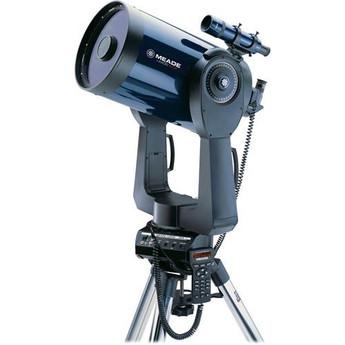 """Meade LX200-ACF 10""""/254mm Catadioptric Telescope"""