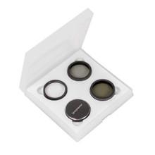 Quad Filter Kit for DJI Phantom 3