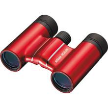Nikon 8x21 Aculon T01 Binocular