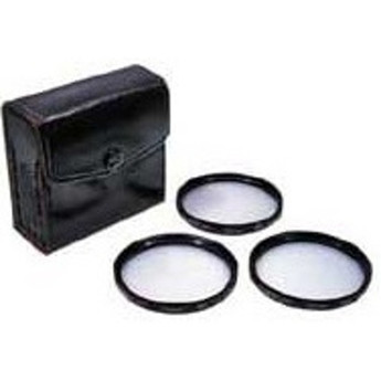 PROMASTER 49MM CLOSE UP FILTER SET