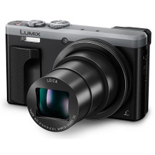 Panasonic Lumix DMC-ZS60 Digital Camera