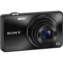 Sony Cyber-shot DSC-WX220 Digital Camera