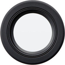 Nikon DK-17F Fluorine Coated Finder Eyepiece for D500 DSLR, New York, California, Maryland, Connecticut