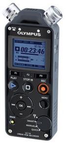 Olympus LS-P2 8GB
