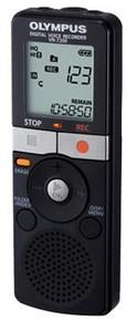 Olympus VN-7200 2GB
