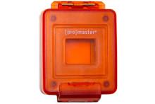 PROMASTER WEATHERPROOF MEMORY CARD SAFE