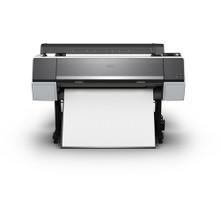 Epson SureColor P9000 (EPSP9000)
