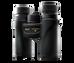 Nikon MONARCH 7 8x30 (NIK7579)