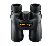 Nikon MONARCH 7 10x42 ATB (NIK7549)