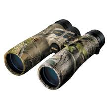 Nikon Nikon 10x42 Prostaff 7S Binocular (RealTree Xtra Green) (NIK16003G)
