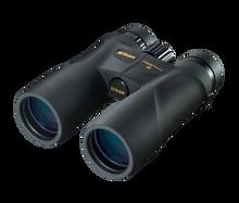 Nikon PROSTAFF 5 12x50 (NIK7573)