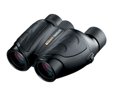 Nikon Travelite 12x25 (NIK7279)