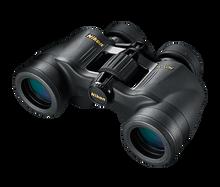 Nikon ACULON A211 7x35 (NIK8244)