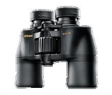 Nikon ACULON A211 8x42 (NIK8245)