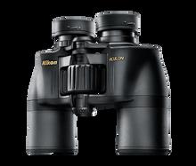 Nikon ACULON A211 8x42 xtra Green (NIK8256)