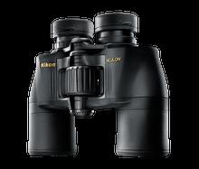 Nikon ACULON A211 10x42 (NIK8246)