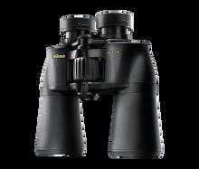 Nikon ACULON A211 7x50 (NIK8247)