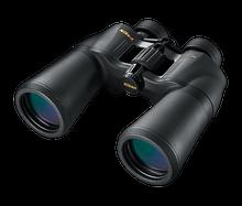 Nikon ACULON A211 12x50 (NIK8249)