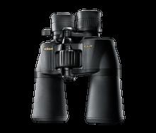 Nikon ACULON A211 10-22x50 (NIK8252)
