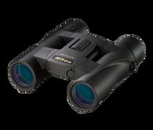 Nikon ACULON A30 10x25 Black (NIK8263)