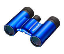 Nikon ACULON T01 8x21 Blue (NIK8266)
