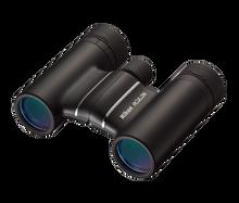 Nikon ACULON T01 10x21 Black (NIK8268)