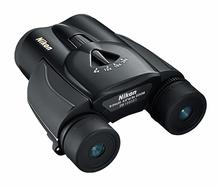 Nikon ACULON T11 Zoom 8-24x25 Black (NIK7334)