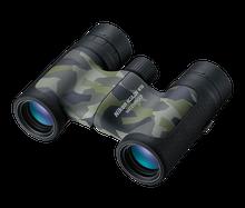 Nikon ACULON W10 10x21 Camo (NIK16105)