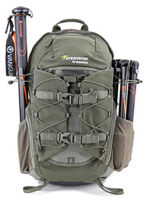 Vanguard ENDEAVOR BAG 1600 (VANEND1600)