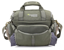 Vanguard ENDEAVOR BAG 900 (VANEND900)