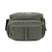 Vanguard ENDEAVOR BAG 400 (VANEND400)