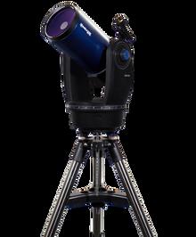 Meade ETX125 Observer (MEA205005)