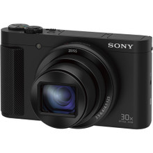 Sony Cyber-shot DSC-HX80 Digital Camera (SONX80) , New York, California, Maryland, Connecticut