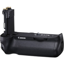 Canon BG-E20 Battery Grip for EOS 5D Mark IV (CANBGE20), New York, California, Maryland and Connecticut