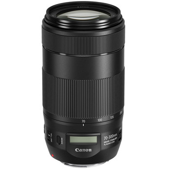Canon EF 70-300mm f/4-5.6 IS II USM (CAN0571C002), New York, California, Maryland, Connecticut