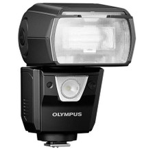 Olympus FL-900R (OLYV326170BW000), New York, California, Maryland, Connecticut