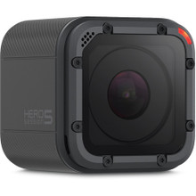 GoPro HERO5 Session (GOPCHDHS501), New York, California, Maryland, Connecticut