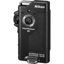 Nikon KeyMission 80 Action Camera (NIK26502), New York, California, Maryland, Connecticut