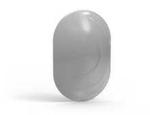 MagMod Tele Lens (MMLENST01), New York, California, Maryland, Connecticut