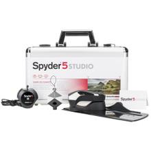 Datacolor Spyder5STUDIO
