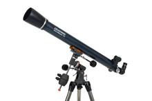 Celestron ASTROMASTER 70EQ TELESCOPE
