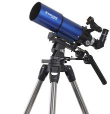 Meade Infinity 80mm