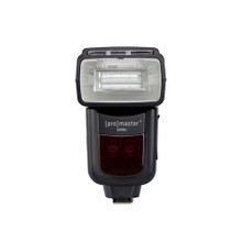 Promaster 200SL Speedlight for Canon