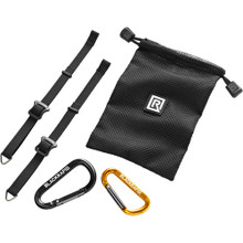 BlackRapid Tether Breathe Kit