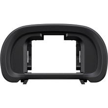 Sony FDA-EP18 Eyepiece Cup