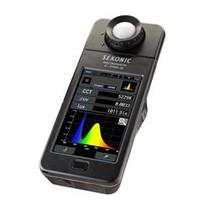 C-700-U SpectroMaster